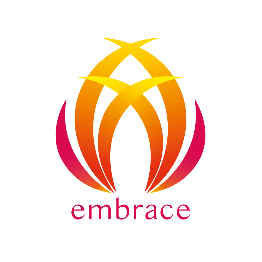 MyEmbraceCenter